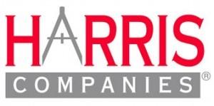 harris-companies-300x149